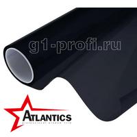 Американская тонировка Atlantics HP 35 CH SRC (35%)