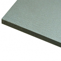Сплен G1 — 4 мм (100х75 см)